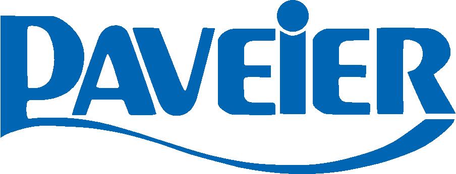 LogoPaveier