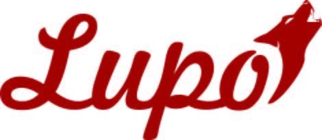Lupo_Logo