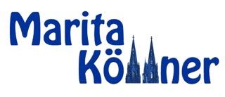 Marita Logo
