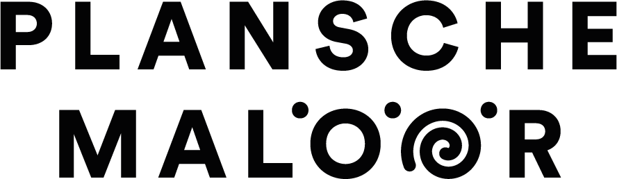 PLANSCHE_MALOOR_Logo_S