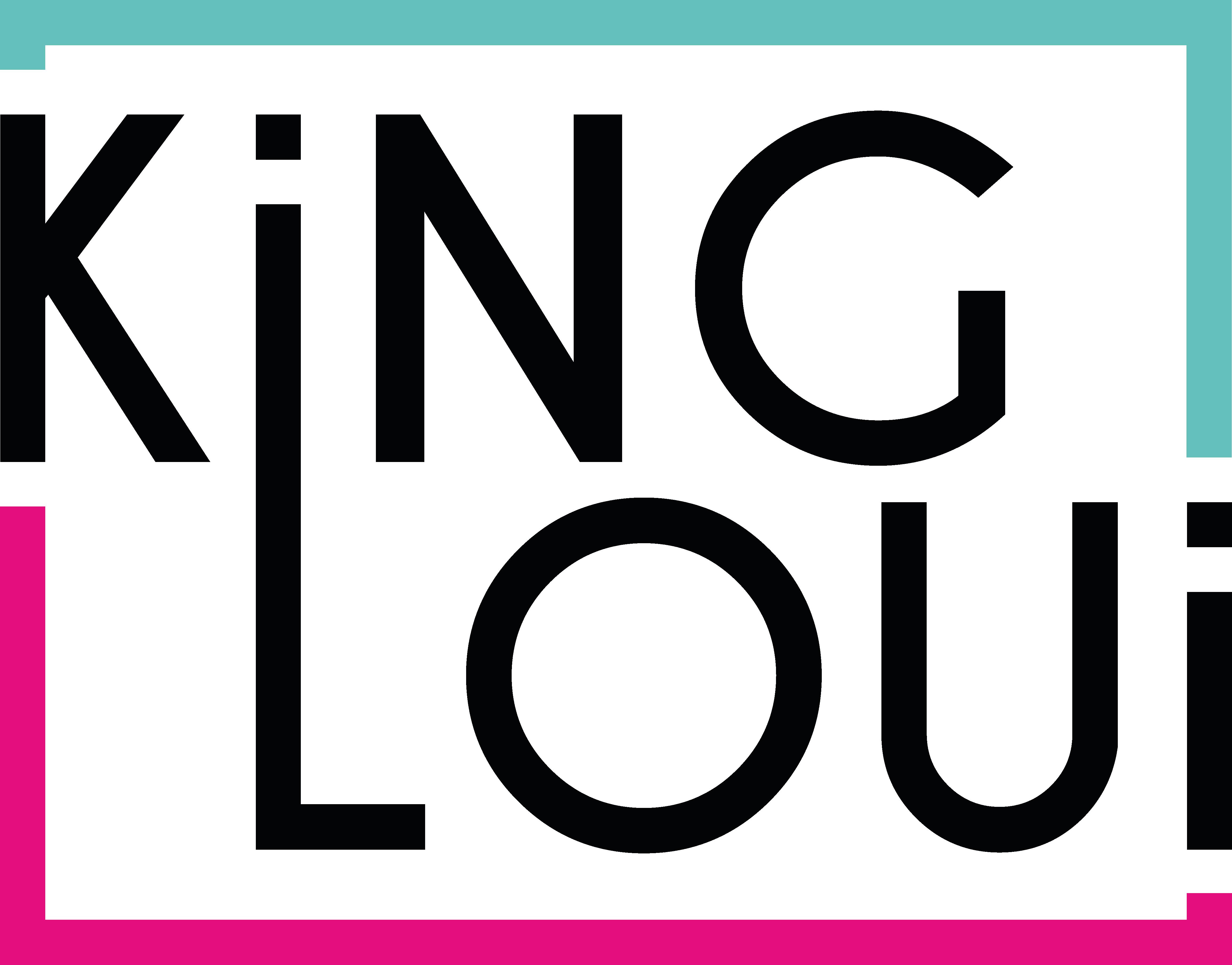 KingLoui_Logo_PNG-01
